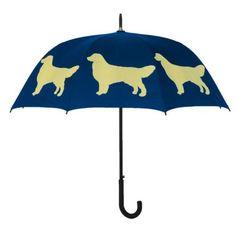 The Dog Park Walkign Stick Umbrella: Golden Retriever Dog Silhouette by SFU, http://www.amazon.com/dp/B00884N74G/ref=cm_sw_r_pi_dp_aWgosb0XKVYGZ