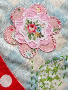 Uma flor pink | COPY