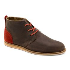 Realm chocolate red men`s shoes Mens Fashion Casual Shoes, Men Casual, Well Dressed Men, Men S Shoes, Me Too Shoes, Men Dress, Uggs, My Style, Men's Apparel