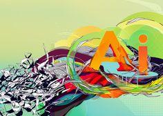 Una de las herramientas más potentes para el diseño de todo tipo de elementos es Adobe Ilustrator.  http://adobe-illustrator.malavida.com/