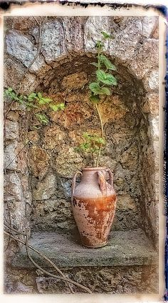 Alcove in Capri Metal Print by Gavin List. All metal prints are professionally printed, packaged, and shipped within 3 - 4 business days and delivered ready-to-hang on your wall. Thing 1, Aluminium Sheet, Any Images, Got Print, All Art, Alcove, Fine Art America, Capri, Metal