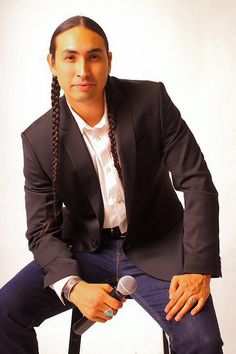 Native American Horses, Native American Photos, American Indian Art, American Spirit, American Pride, Indian Pictures, Native Indian, Actor Model, First Nations