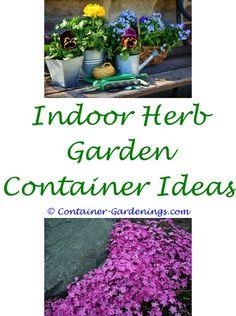 midwest garden tips - vegetable garden tips and ideas.small front yard rock garden ideas fun garden tes party ideas tropical garden design ideas 4617189400