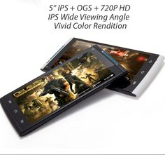 ff456f3715cc6aac8127469112f699c4 white colors smartphone