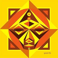 Szops – Goodlife (2013)