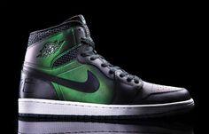Nike SB Air Jordan 1 | MATÉRIA:estilo