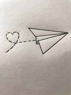 36 Simple Doodles You Can Easily Copy in Your Bullet Journal – Simple Life of a Lady 36 eenvoudige doodles die u gemakkelijk kunt kopiëren in uw Bullet Journal – Simple Life of a Lady Cute Easy Drawings, Cool Art Drawings, Pencil Art Drawings, Doodle Drawings, Drawing Sketches, Drawing Tips, Drawing Hands, Simple Doodles Drawings, Drawing Drawing