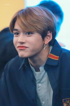 Lucas is so cute ; Lucas Nct, Nct 127, Winwin, K Pop, Rapper, Johnny Seo, Sm Rookies, Mark Nct, Fandoms