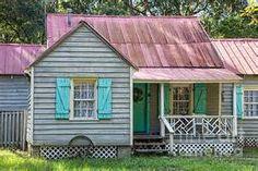 Gullah Art South Carolina - Bing images