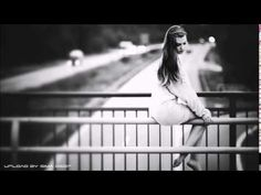 Carpathian Paths - Burkut (Kay-D Remix)