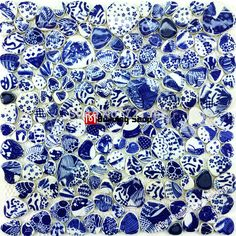 Image result for Chinese Porcelain tiles pictures