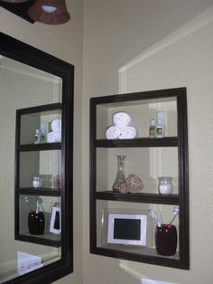Inspirational Replacement Shelves for Bathroom Medicine Cabinets
