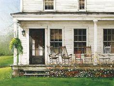 farmhouse chic | farmhouse chic... /