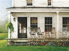 farmhouse chic   farmhouse chic... /