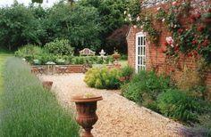 French+Garden+Design   Home French Garden Design French And Country Home French Garden