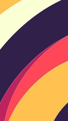 Unique Wallpaper, Wallpaper Size, Colorful Wallpaper, Colorful Backgrounds, Iphone Backgrounds, Android Wallpaper Blue, Iphone Homescreen Wallpaper, Mobile Wallpaper, Geometric Abstract Wallpaper