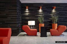 START_PEOPLE_Flagship_Office_in_Antwerp_Pinkeye_Design_Studio_afflante_com_0