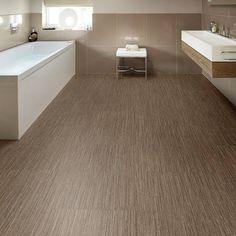 Luxury Vinyl Flooring | Perfect Home Flooring Inspired By Nature | Karndean