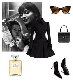 Classic Style by gul-kar on Polyvore