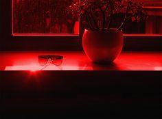 Z033 SlavNowosad.com #SlavNowosad #5L4V #glasses #sunglasses #shades #sunnies #lunettesdesoleil #occhiali #occhialidasole #sonnenbrille #gafasdesol #oculosdesol #солнцезащитныеочки #サングラス #선글라스