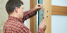 To #contact with the leading #service provider of #locksmith in #Swords, contact with Locksmith.IE.