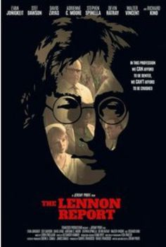 Watch The Lennon Report 2016 Online Full Movie.The events on the night John Lennon was killed, seen through the eyes of those who lived it. The great men and women of NYC who did all they could to …