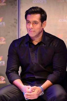 Salman khan ♥