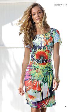 Talita Kume – Blusas, vestidos, saias e roupas femininas