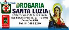 BLOG DJ AILDO: População de Cerro Corá temerosa com os assaltos, ...