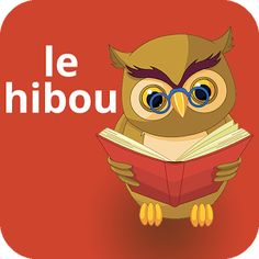 Play memory matching game and learn french language.