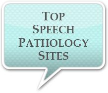 Top Speech Pathology Sites