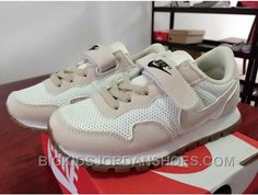 Kids Shoes With Arch Support Kids Clothes Uk, Kids Clothes Australia, Discount Kids Clothes, Kids Clothing Rack, Kids Clothing Brands, Clothing Stores, Shoe Stores Near Me, Kids Shoe Stores, Kids Shoes Online