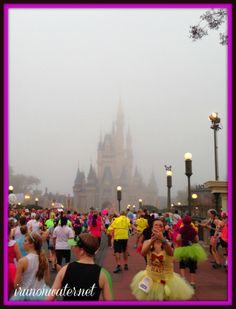 404 Best Disney Princess Half Marathon Images Disney