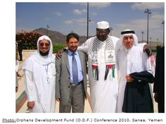 """PHOTO: President's Brother Malik Obama Wears Kaffiyeh Declaring Muslims Will Destroy Israel: Malik Obama is president of the Barack H. Obama Foundation. It's at BHO Foundation website that Malik Obama posted this photo...Scarf is a Hamas scarf. Hamas is a designated terrorist group according to the US State Dept. Text on scarf that president's brother is wearing in 2010 photo reads, """"'Jerusalem is ours – WE ARE COMING!'"""" It also includes a map of Palestine that reads """"From the river to the…"""