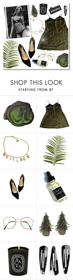 """kiwi"" by yevgeniswifey ❤ liked on Polyvore featuring Pier 1 Imports, Benetton, Diptyque, NLY Accessories, men's fashion and menswear"