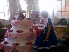 Violet Beauregarde Costume Rental 1000+ images ab...
