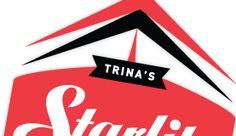 Trina's Starlite Lounge - About
