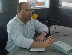 Blog Paulo Benjeri Notícias: Dr. Anderson Aquino ingressa no PMN