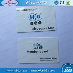 RFID Card manufacturer,NFC sticker Tag, NFC TAG Type, RFID Hotel Key card ,RFID Smart Cards,RFID Bracelet,NFC Epoxy Hang Tag ,Calssic 1K S50,NFC card ,NTAG213 NFC Supplier In China.