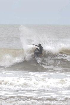 with @alysbartonsurf Surf Girls, Surfing, Surf, Surfer Girls, Surfs Up, Surfs