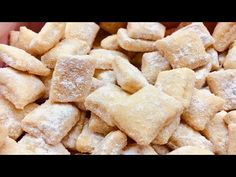 Christmas Wine, Christmas Baking, Sweets, Recipes, Food, Essen, Gummi Candy, Candy, Eten