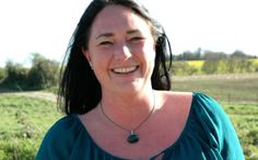 Abby Brislane has joined GH as an Area Sales Manager http://globalherbs.co.uk/staff/sales-team/abby-brislane/