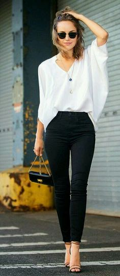 Find More at => http://feedproxy.google.com/~r/amazingoutfits/~3/qTl31GDEc4w/AmazingOutfits.page