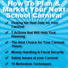UHSAA Music Festival Planning Guide - Utah High School ...