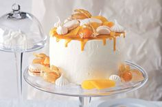 Baked Goods, Panna Cotta, Pudding, Baking, Pastries, Ethnic Recipes, Desserts, Food, Tailgate Desserts