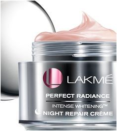 Best Lakme Face Creams – Our Top 10