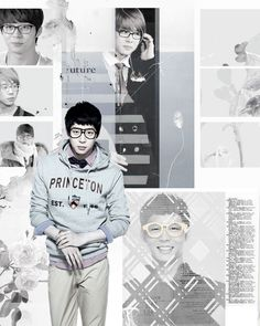 Yoochun Love and Housed ❤️ JYJ Hearts