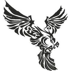 Getting The Best Dragon Tattoos – Japanese Dragon Tattoo Meanings Tattoos Mandala, Forearm Tattoos, Body Art Tattoos, Tribal Tattoos, Sleeve Tattoos, Tatoos, Eagle Tattoos, Butterfly Tattoos, Hammer Tattoo