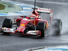 Highest-Paid Formula 1 Drivers   Top 10   http://www.ealuxe.com/highest-paid-formula-1-drivers/