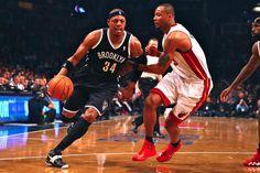 Miami Heat vs Brooklyn Nets 12/9/2017 Odds, Picks & Preview